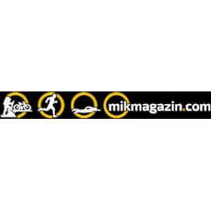 61cb491e4cf Logo-mikmagazin-300x300.png