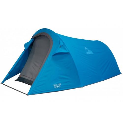 Палатка VANGO Soul 300