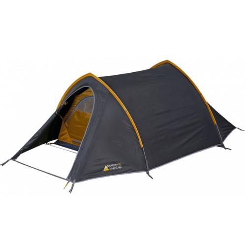 Палатка VANGO Meteor 300