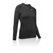 Термо-блуза F-Lite Code Merino дамска