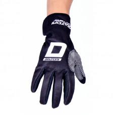 Ръкавици зимни 2014 black