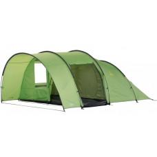 Палатка VANGO Opera 500