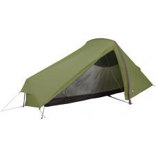 Палатка VANGO Helium 1