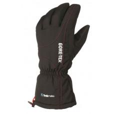 Ръкавици TREKMATES Chamonix - дамски