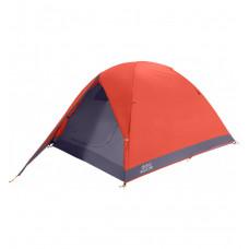 Палатка VANGO Rock 300 (Магма)