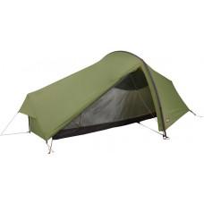Палатка VANGO Helium 2