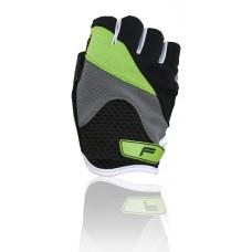 Ръкавици FUSE Zenmaster - къси