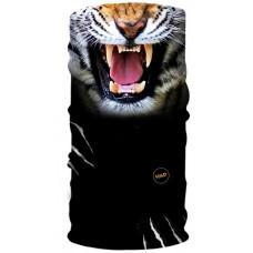 Шалче H.A.D. Tiger