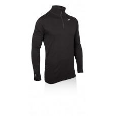 Термо-блуза F-Lite Code Merino с цип