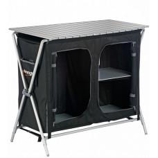 Кухненски шкаф VANGO Canberra
