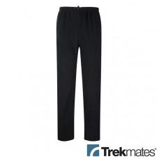 Панталон TREKMATES Microfleece