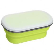 Сгъваема кутия за закуска LEXNGO