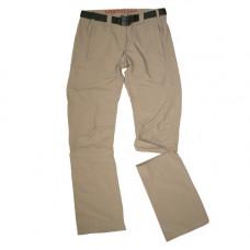 Панталон NORTHLAND Pro-Dry Mount - Дамски