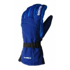 Ръкавици TREKMATES Protek - Синьо
