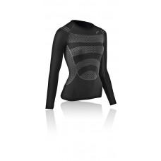 Термо-блуза FUSE-MEGA 200 - Дамска