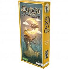 Разширение за настолна игра Dixit
