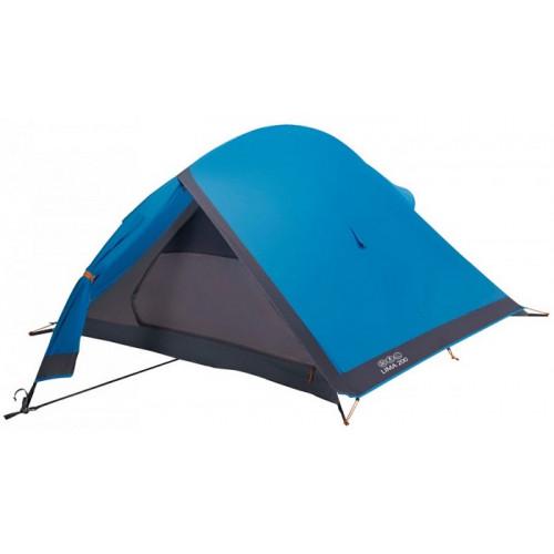 Палатка VANGO Lima 200
