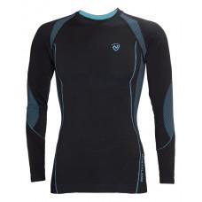 Термо-блуза NORTHLAND Pro skin