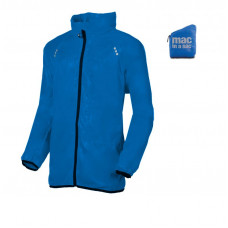 ЯКЕ ACTIVE LITE RUNNING ROYAL BLUE