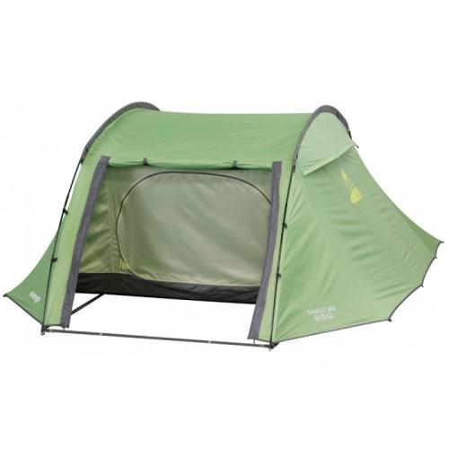 Палатка VANGO Tango 300