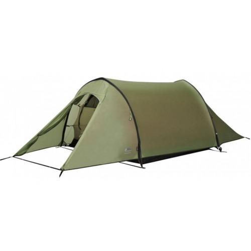 Палатка VANGO Xenon UL 2