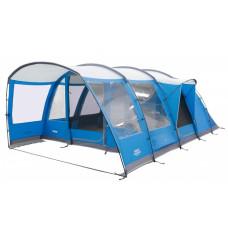 Палатка VANGO Hayward 600 XL