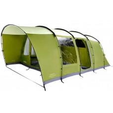 Палатка VANGO Avington 500