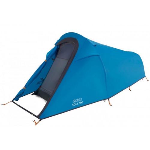 Палатка VANGO Soul 100