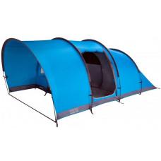 Палатка VANGO Aura 300