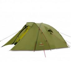 Палатка PINGUIN Excel 2