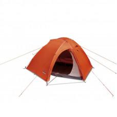 Палатка PINGUIN Vega Extreme