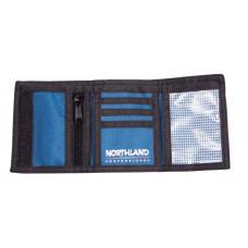 Портфейл NORTHLAND Travel