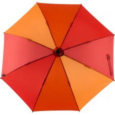 Чадър EUROSCHIRM Birdiepal Outdoor - цветен