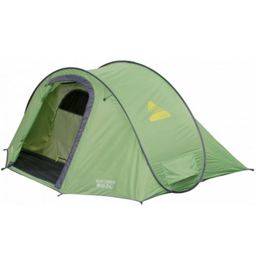 Палатка VANGO Pop 200 DS