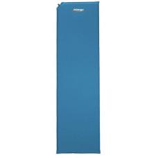 Самонадуваща стелка VANGO Comfort - Grande (10 см)