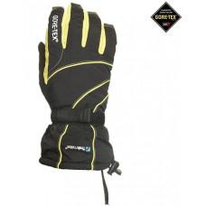 Ръкавици TREKMATES Protek - Жълто