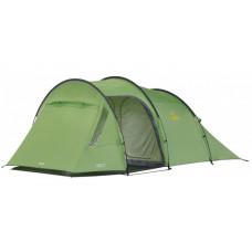 Палатка VANGO Mambo 500