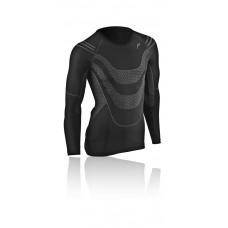 Термо-блуза FUSE-MEGA 200 new
