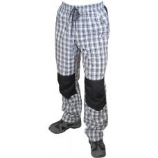 Панталон ТАШЕВ Walker черно