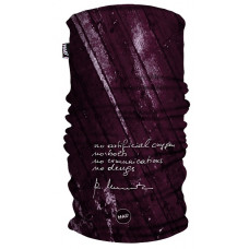 Шалче Printed Fleece H.A.D. ABC Wine by Reinhold Messner