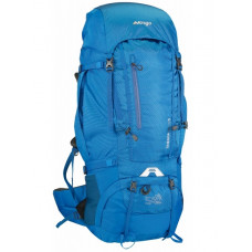 Раница VANGO Sherpa 60+10 S