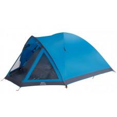 Палатка VANGO Alpha 400