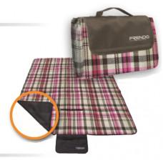 Одеяло за пикник FRENDO NEW