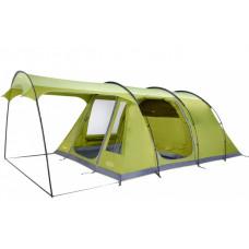 Палатка VANGO Calder 500