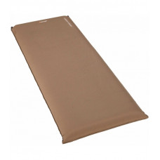 Самонадуваща стелка VANGO Comfort - Grande (12 см)