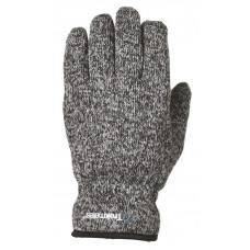 Ръкавици TREKMATES Arran