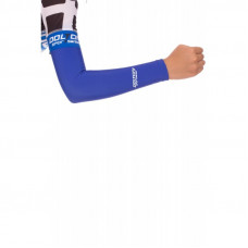 Ръкави blue