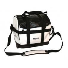 Чанта NORTHLAND Expedition 10L