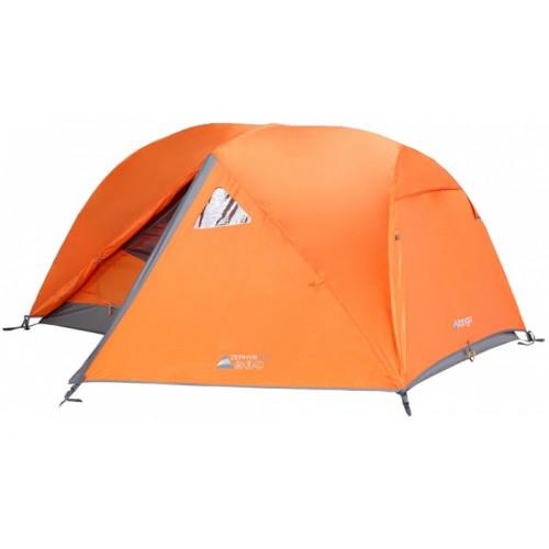 Палатка VANGO Zephyr 200
