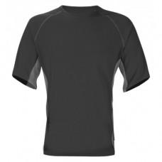 Тениска TREKMATES Vapour Active - Дамска